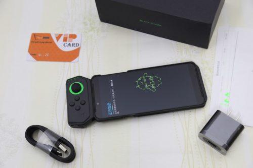 Top 10GB RAM Smartphones July 2019: Snapdragon 845 chipset, triple cameras!