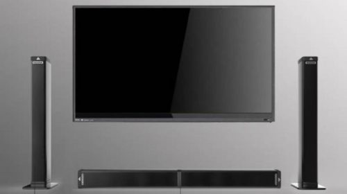 Boult Audio Bassbar A4 Review