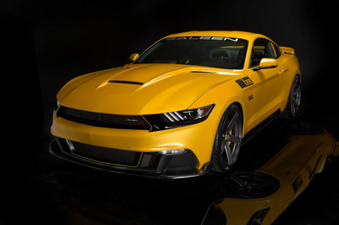 ford-mustang_100505207_h