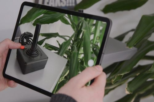The next iPad Pro might come packing a huge camera upgrade – but why?