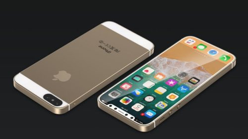 iPhone SE 2 possible price, release date, specs and the latest rumours