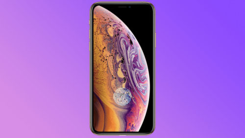 Apple iPhones 2021: under-display Touch ID, 8GB RAM, Release Date!