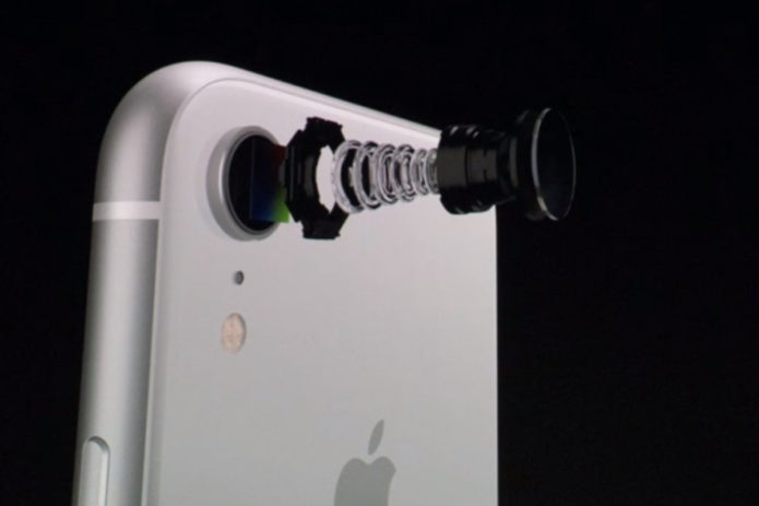 Shoot to thrill: Three camera features the iPhone should add