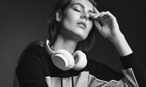 Kygo A11/800 review: the ultimate headphones to immerse yourself in music