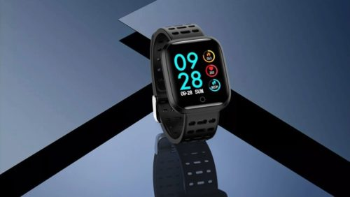 Lenovo E1 VS Amazfit Bip Lite: Full Specifications and Features Compare