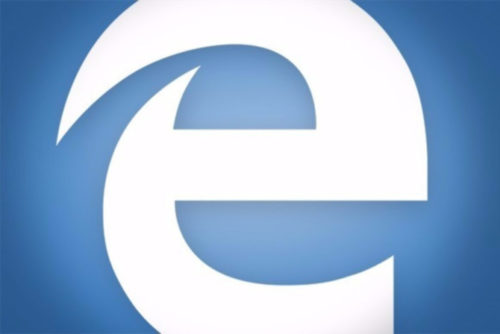 Hands on with the next Microsoft Edge, Microsoft's revamped Chromium-based browser