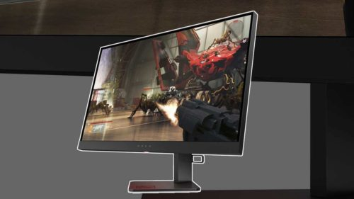 HP OMEN gear for Fall diversifies gamer hardware aesthetic