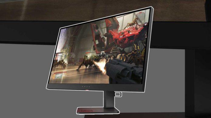 HP OMEN gear for Fall diversifies gamer hardware aesthetic