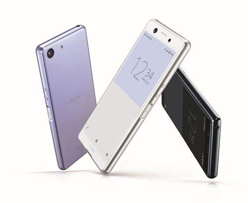 Sony Xperia Ace vs Xiaomi Mi 9 SE vs Google Pixel 3a: Specs Comparison