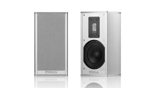 Piega Premium Wireless 301 review