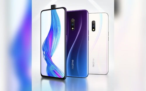 Realme X vs Redmi K20 vs Samsung Galaxy M40: Which Is the Best All-Rounder?
