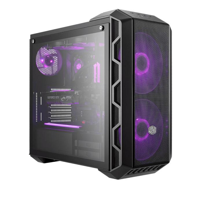 techzones-cooler-master-mastercase-h500