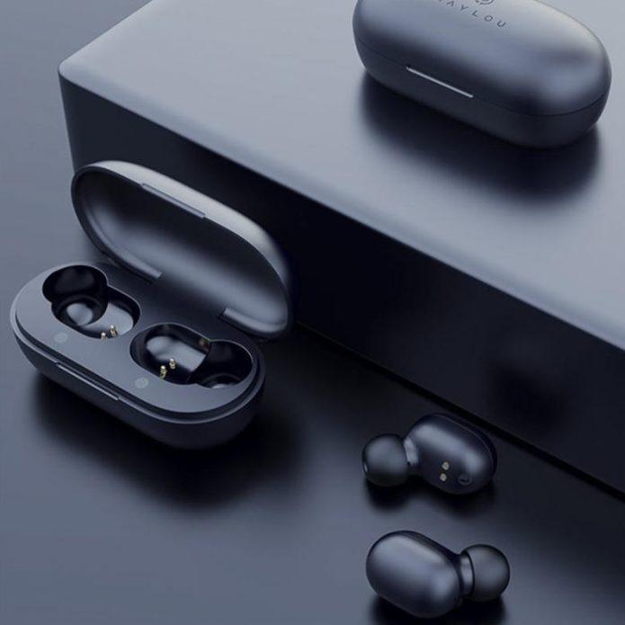 xiaomi-haylou-gt1-tws-wireless-bluetooth-earphones-5