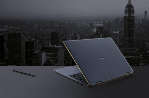 XIDU PhilBook Max Review: Buying XIDU PhilBook Max to Replace MacBook Has Never Been So Easy