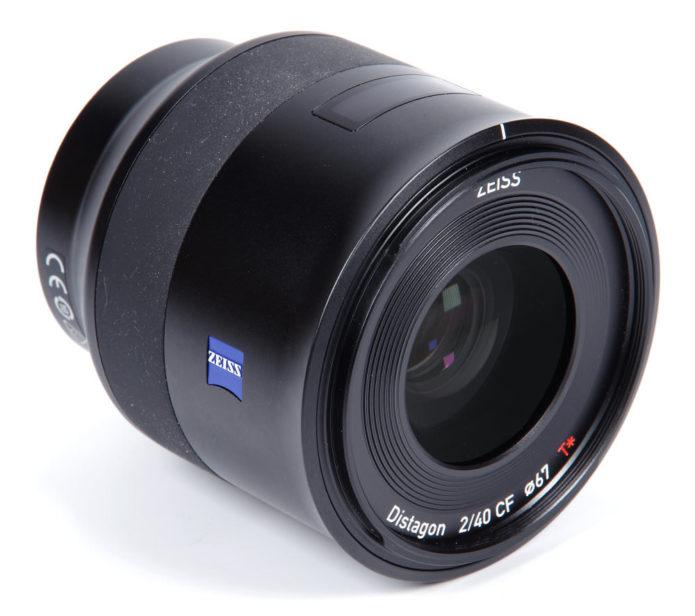 Top 13 Best ZEISS Lenses