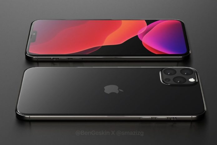 148464-phones-feature-apple-iphone-12-and-12-pro-release-date-rumours-news-and-features-image1-aivqh7z2le