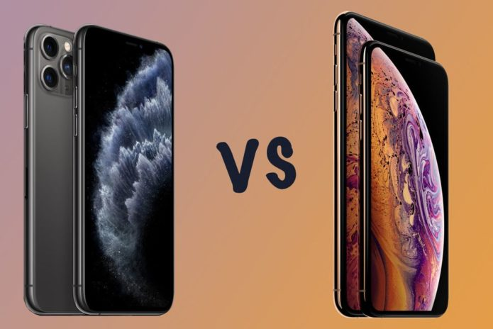 149303-phones-vs-apple-iphone-11-pro-vs-iphone-xs-whats-the-difference-image1-2ufucqdako