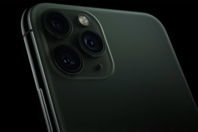 149317-phones-feature-apple-iphone-11-pro-cameras-explained-image1-5el0isaku2