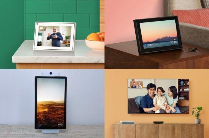 149399-smart-home-vs-facebook-portal-mini-vs-portal-vs-portal-vs-portal-tv-whats-the-difference-image1-egcjnm5dy4