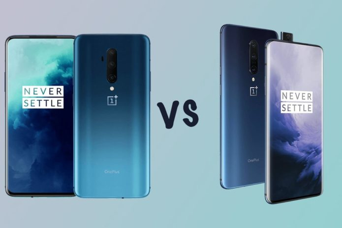 149480-phones-vs-oneplus-7t-pro-vs-oneplus-7-pro-whats-the-rumoured-difference-image1-afk8gks5lr