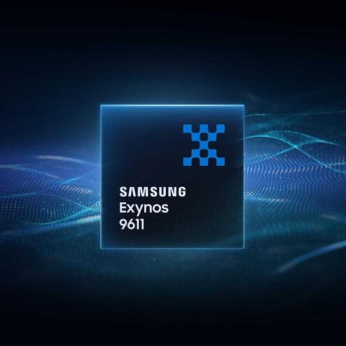 Samsung Exynos 9611 vs Exynos 9610: What upgrades does the new mid-range processor offer?