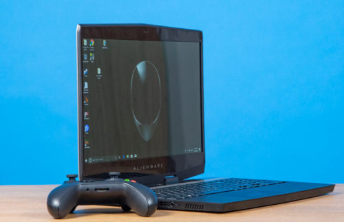 Alienware m15 vs Razer Blade 15: Which OLED Gaming Laptop Is Best?