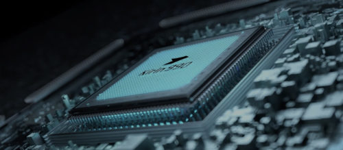 10 Things You Should Know about the Kirin 990 5G
