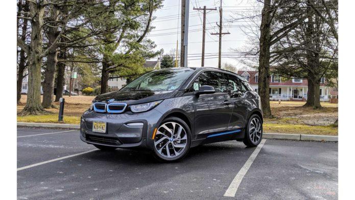 2019-bmw-i3-extended-road-test-bigger-battery-improves-range