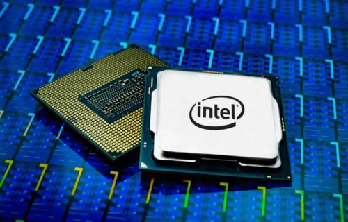 Intel Tiger Lake CPUs: Everything we know so far