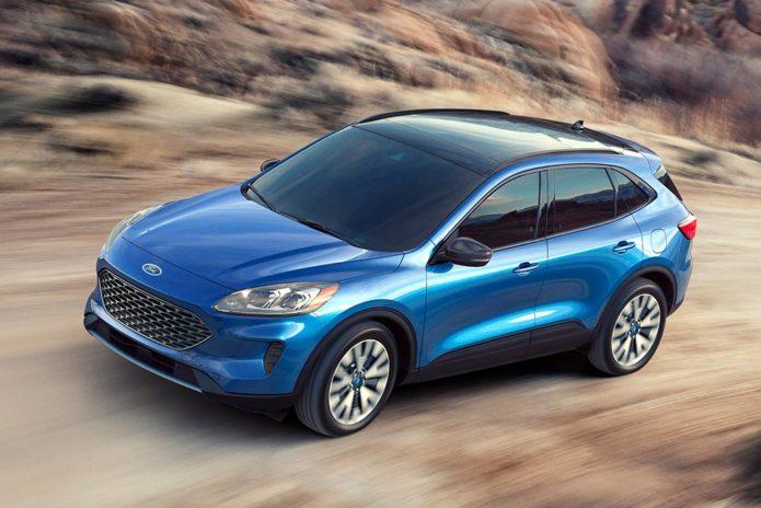 2020-Ford-Escape-(1)