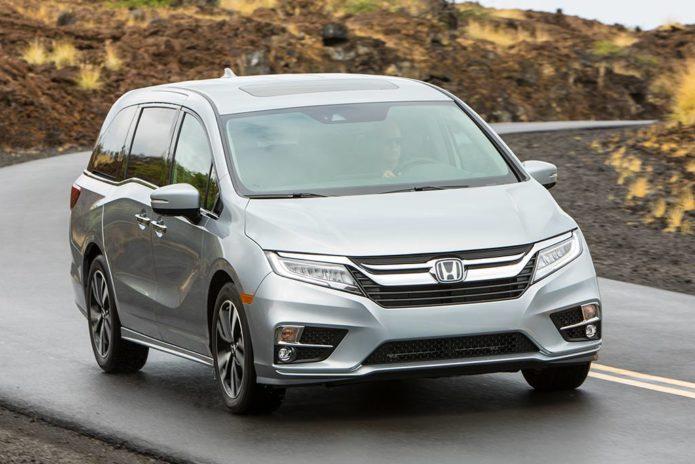 2020-Honda-Odyssey-(1)
