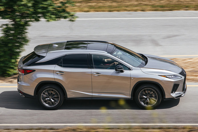 2020-Lexus-RX-(11)