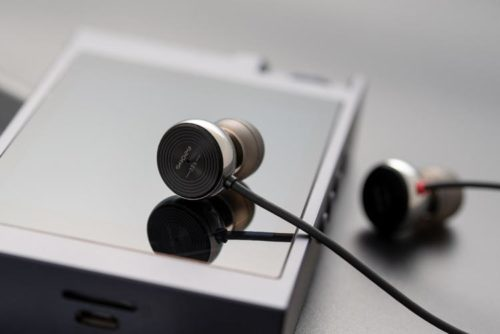SHOZY V33 Single Dynamic Driver In-Ear Earphone 3.5mm Review – If you are searching for the perfection….