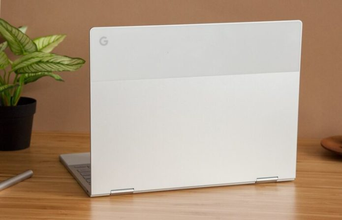Google Pixelbook 2: Rumors, Release Date, Price and What We Want - Update Sept 18