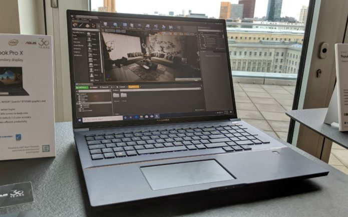 Best of IFA 2019: Top New Laptops, Tablets and Peripherals
