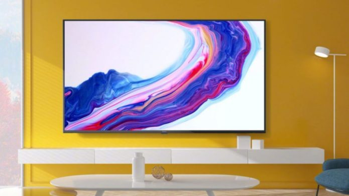 Redmi TV 70 Review: A 70-inch 4K TV With Very Affordable