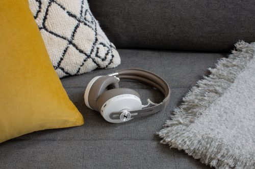 Sennheiser Momentum Wireless 3 review: Your ears will love it