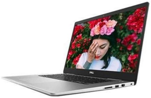 Dell Inspiron 15 7580 Review: Gets the job done!