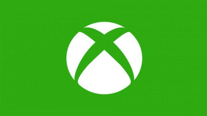 9fbbea0b-5711-436a-bdc8-5120105beba1_Xbox_1-920x518