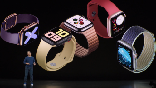 Apple Watch 5 vs Apple Watch 4: Is it worth upgrading?