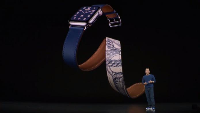 Apple-Watch-5-7-920x518