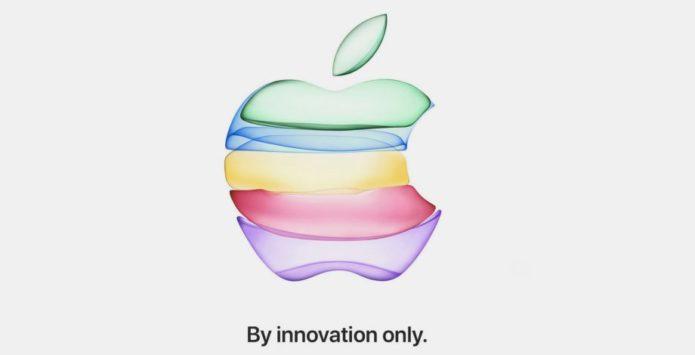 Apple_invitation_2019-920x470