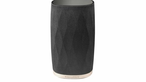 Bowers & Wilkins Formation Flex hand-on review: More than a Sonos rival