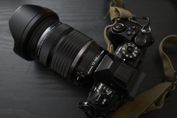 8 Micro Four Thirds Lenses That Will Help You Create Stunning Images