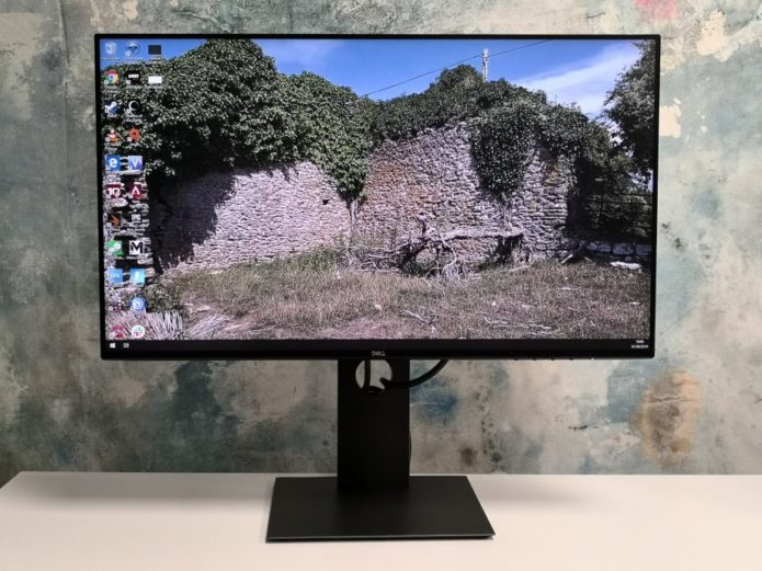 Dell-UltraSharp-24-Monitor-U2419H-review-02-920x690