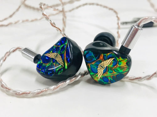 Empire Ears Valkyrie Review