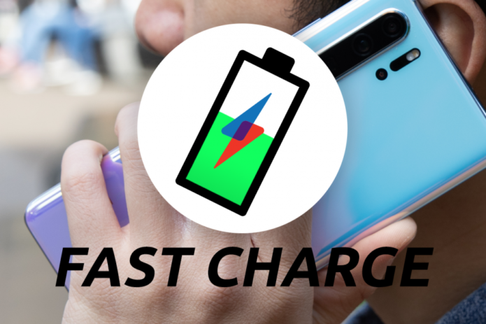Fast Charge: 4 big phone launches we could see at IFA 2019
