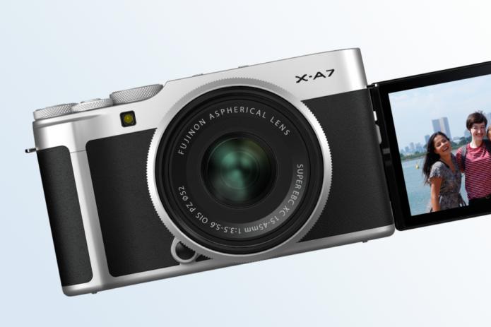 FujifilmX-A7-920x613