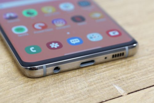 Best Samsung Phone: Which Samsung Galaxy should you pick?