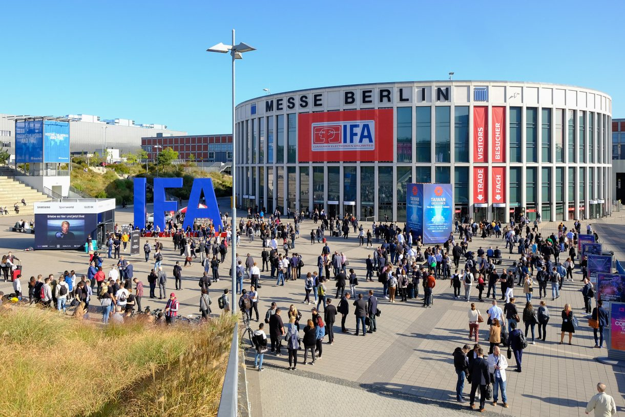 Ifa Highlights 2021